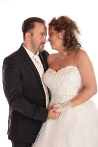 After Wedding Shooting - Fotostudio OWL - Kreis Lippe - Kalletal - 3
