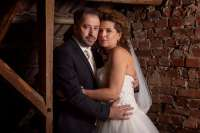 After Wedding Shooting - Fotostudio OWL - Kreis Lippe - Kalletal - 6