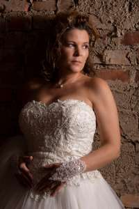 After Wedding Shooting - Fotostudio OWL - Kreis Lippe - Kalletal - 7